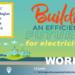 Workshop sobre transferencia de tecnologías en smart grids dentro del proyecto europeo Transener