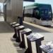 Metro de Málaga usa energía 100% renovable, genera energía fotovoltaica y reduce sus emisiones de CO2