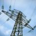 El Ministerio para la Transición Ecológica devolverá la fijación de los peajes eléctricos a la CNMC