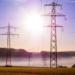 País Vasco concederá 360 ayudas para instalaciones de aprovechamiento de renovables