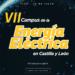 Abierto el plazo de inscripción del VII Campus de la Energía Eléctrica en Castilla y León