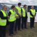 Portugal tendrá la primera planta fotovoltaica sin subvenciones públicas en la península
