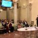 Premiadas las cinco soluciones más innovadoras para promover la sostenibilidad energética en Europa