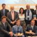 El proyecto europeo WiseGRID recibe el premio Buenas Prácticas del año 2018