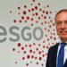 Repsol entra en el mercado eléctrico adquiriendo activos de bajas emisiones de Viesgo y sus comercializadoras