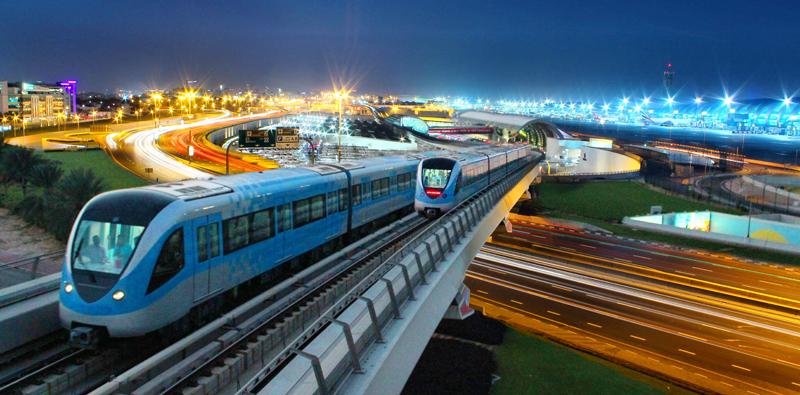 El proyecto supone la electrificación de 420 Km de red de ferrocarril en Israel así como la digitalización de los sistemas de control.
