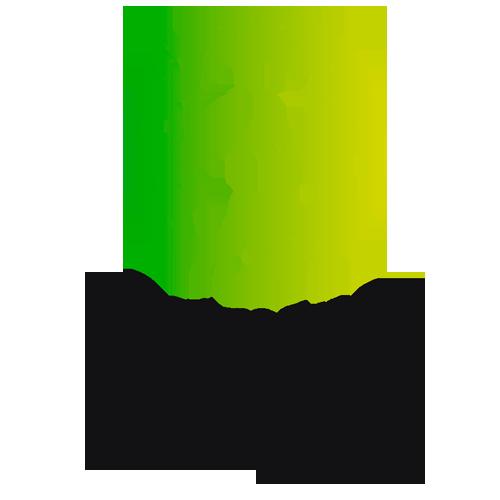 Semana de la Energía de Cataluña