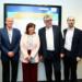 Siemens abre en Barcelona un centro de innovación de soluciones digitales para el sector de la energía