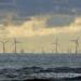 Siemens Gamesa firma como proveedor preferente de un proyecto eólico offshore de 640 MW en Taiwan