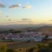 El suministro eléctrico de la sierra norte de Sevilla recibirá parte de los 256 millones que Endesa invertirá en la provincia