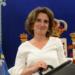 Teresa Ribera toma posesión en el nuevo Ministerio de Transición Ecológica