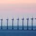 La Unión Europea acuerda elevar al 32% el objetivo de energías renovables para 2030