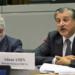 La Unión Europea refuerza su posición al frente de la transformación energética