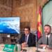 Endesa invertirá cerca de 75 millones de euros en la provincia de Almería en el trienio 2019-2021