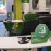 Iberdrola lanza una campaña con más de 700.000 euros en bonos ZITY en la ciudad de Madrid