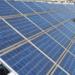 Ampere Energy y Grupo JAB promueven el autoconsumo renovable en Cataluña, Valencia y Aragón