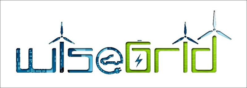 Logo WiseGRID