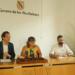 Baleares proyecta un concurso público para instalar entre 250 y 500 puntos de recarga rápida en las islas