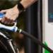 BP compra Chargemaster, compañía gestora de la mayor red de puntos de recarga del Reino Unido