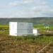 El CENER coordina un experimento en Navarra para elaborar el nuevo atlas eólico europeo