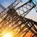 La compañía CGI desarrollará un sistema de intercambio de información en la red eléctrica de Finlandia