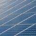 Desarrollan una celda solar de silicio y perovskita que hace más eficientes los paneles fotovoltaicos
