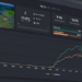 DNV GL lanza una aplicación para monitorizar y administrar plantas renovables con almacenamiento