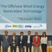 Empresas españolas y japonesas comparten experiencias en energía eólica offshore en Bilbao
