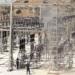 Endesa invierte cerca de 2 millones para la revisión de redes eléctricas y limpieza estival en Badajoz