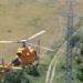 Endesa destina 50,1 millones de euros al mantenimiento y mejora de su red de distribución eléctrica