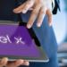 Enel X adquiere la compañía italiana de servicios de eficiencia energética Yousave