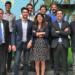 Entra Agregación y Flexibilidad celebra su primera asamblea con dos nuevos miembros: Siemens y Grupo Cuerva
