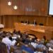 La fundación Naturgy organiza un curso de verano en Barcelona en el que se estudia al consumidor de energía