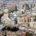 Fundación Renovables pide un Contrato Social de la Energía que involucre a la ciudadanía en la transición energética