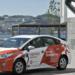 Galp suministrará electricidad a los 400 puntos de recarga de la red pública de movilidad eléctrica Mobi.E