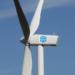 Factorenergia y Grupo Enhol firman un contrato de compraventa de energía renovable a 20 años