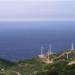 El parque eólico de Pyrgari en Grecia se adjudica a Iberdrola con 16 megavatios de potencia instalada