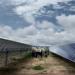 Iberdrola suministrará a Grupo Kutxabank energía procedente de la futura planta fotovoltaica Núñez de Balboa