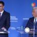 Lisboa acoge una cumbre europea sobre las interconexiones energéticas el próximo 27 de julio