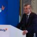 Naturgy apuesta por las energías renovables y el gas en su nuevo Plan Estratégico 2018-2020