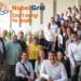 Nobel Grid presenta sus resultados tras 42 meses de trabajo e investigación sobre redes eléctricas y consumo