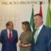 La provincia de Jaén verá mejorado su suministro eléctrico gracias a una inversión de Endesa