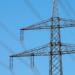 Red Eléctrica compra tres líneas eléctricas que cubren 265 km al norte de Chile