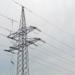 Red Eléctrica invierte 2,4 millones en proyectos de innovación con universidades y centros tecnólogicos
