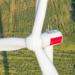 Siemens Gamesa alcanza un acuerdo para el suministro de 235 MW en Suecia