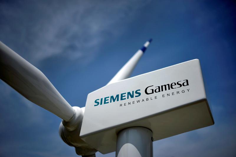 Siemens Gamesa ha preparado dos programas para mejorar la competitividad de sus proveedores en Euskadi