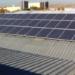 """Som Energía Madrid y Ecooo ponen en marcha la campaña """"Generador Recupera el Sol"""""""