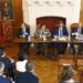 Expertos analizan el futuro del sector energético europeo en la era digital durante los cursos de verano de la UIMP