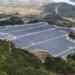 La compañía X-Elio vende siete plantas fotovoltaicas en Japón por cerca de 600 millones de euros