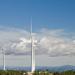 Acciona se adjudica el suministro eléctrico de infraestructuras de Adif con una facturación de 47,3 millones